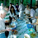 Grillfest 2010