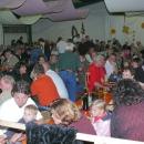Singendes klingendes Weinfest 2008