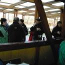Winterwanderung 2011