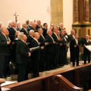 Männerchor Liederkranz