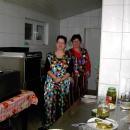 die guten Küchenfeen