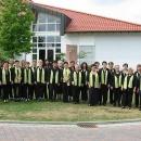 Frauenchor 2006